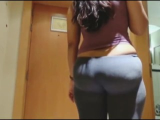 Steaming Indian Bhabhi Ke Sath bang-out Desi Bhabhi