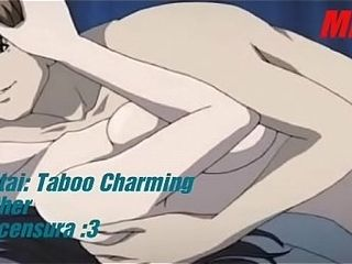 Taboo glamorous mummy 6/6 http://zipansion.com/3i9Ar