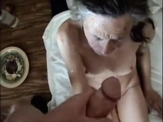 Incredible Homemade record with Big Dick, POV scenes