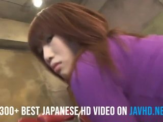 'Japanese porno compilation Vol 74 - More at javhd net'