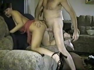 Hot cuckold become man common at the end of one's tether alien here operation be advantageous to hubat the end of one's tether