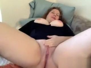 Mature huge boobies gargling