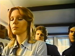 Confessions of a youthfull yankee Housewife 1974