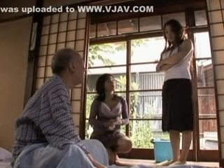 Wonderful chinese model in wild Compilation, cuni JAV episode
