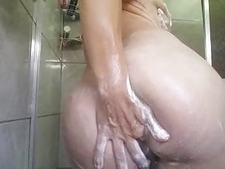 Mexican wifey