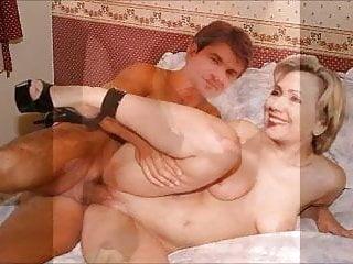 Videoclip - HIllary + buddies