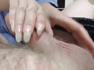 Lengthy screws
