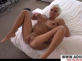 Point of view Mature lady fuck-a-thon