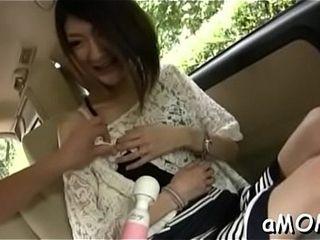Oriental mummy bows for man rod in great oriental poke movie