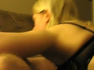 Nasty fledgling french duo, room, mature pornography vid