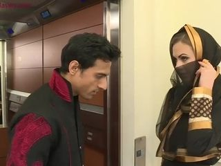 AFGHANI fellow screws HIS FRIEND'S killer BEGUM (WIFE) BEHIND HIS BACK