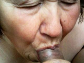 ILoveGrannY bevy of elderly grandmother images