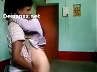 Top indian village pornography movie 24