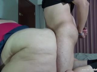Beautybootyplumper Deli Bombon SSBBW Mega booty latin