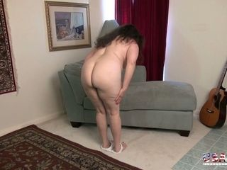 USAwives yankee Matures and cougars Compilation