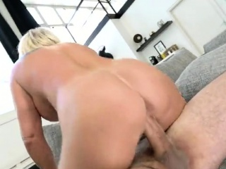 Fat baps porn industry star fetish and cum-shot
