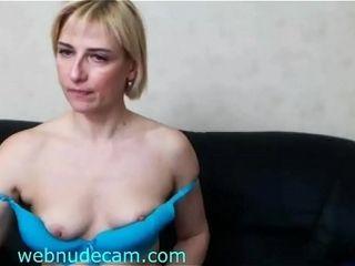 Webcam93