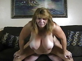 Unexperienced duo immense bra-stuffers wifey pulverize on webcam.