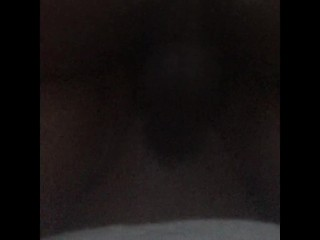 Monstrous butt Redbone Backshots #ReverseAngle