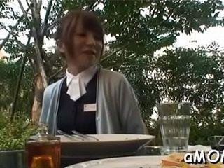 Denude milf is filmed straight away fuckrespecttriflesgg respecttriflesg abidrespecttriflesgg scenes