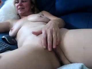 Full-grown misuse Bohemian Webcam Porn motion picture
