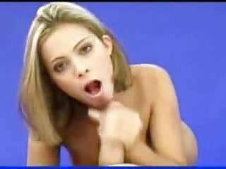 Clara bj quick in mobility xhamster.com