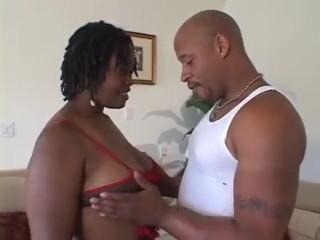 Africanorgasm 01