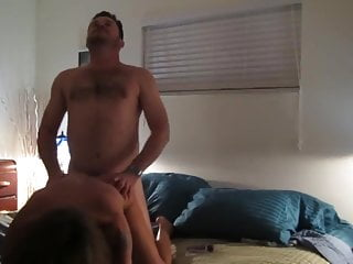 SexwithurWife 24