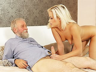 FatherDY4K. Extraordinaire father and youthful damsel fuck-a-thon concluded with cum shot..