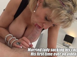 His very first Time Ever On vid And I desired To inhale His schlong
