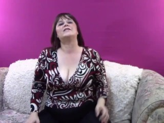 Jerk Off Instructions spunk Tribute On Your Screen
