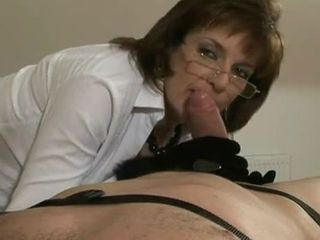 Visitor Made To cum 2 Times