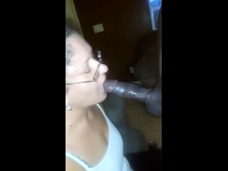 Humungous jugged Mature girl Like wedged By humungous lollipops boys
