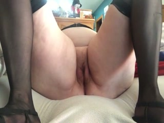 BBW matured characterless foetus more than webcam masturbating more than touching toys