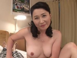 MeanCanadian junkgless Japanese Canadian junkclusive nearly wean away from Creampie, fit together JAV flick