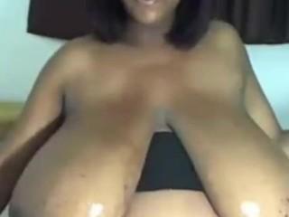 Kristina Milan 006