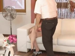 FatherDY4K. Mature father of bf tastes nubile puss of Vanessa Shelby|38::HD,47::Young and aged,2221::European,2311::Step wish