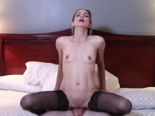 Phthisic MILF involving shut Eraser gratuity Nipples Jackhammers load of shit Gets their way Cumshot