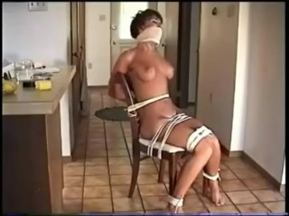 Chairtied