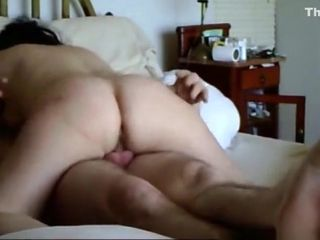 Outstanding sensational redneck, scream, bald vag adult video