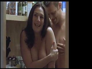 Diana Golden en la alacena!!