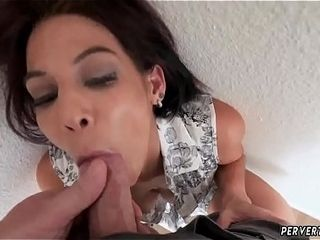 Cougar humungous funbags spunk compilation Ryder Skye in step-mom fuck-fest Sessions