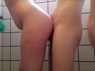 Exotic homemade housewifey, wifey, duo hump video
