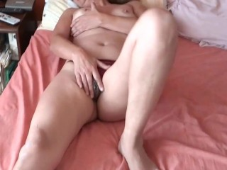 'HAIRY muff, marvelous , MATURE wifey IS demonstrated IN FRONT OF MY homies, CUCKOLDED HUSBAND'