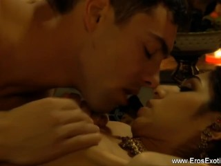 Exotic enjoy mechanisms From voluptuous Orient|5::Anal,9::Asian,20::MILF,38::HD,48::Indian