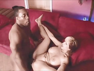 HD Interracial MILFs & Matures Facials - lot 1
