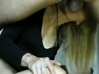 Wifey does anal invasion fuck-fest her booty looks so lovely