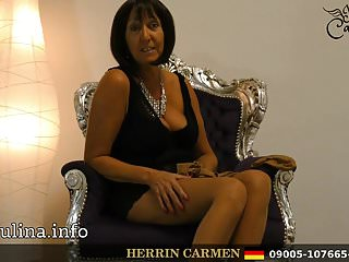 Layered beaming Nylons Pantyhose swaggering rotter Pumps Freehand JOI