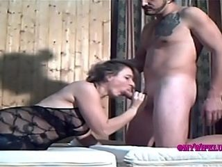 Hammer away mischievous anal fellow-feeling a amour