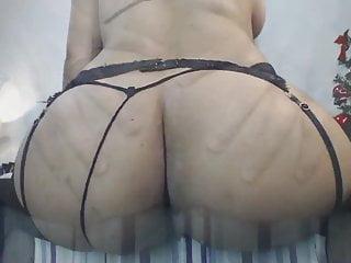 Butt-hole